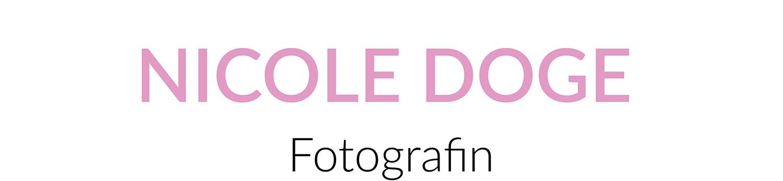 Nicole Doge